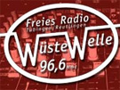 Radio Wüste Welle